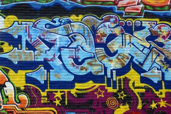 Kings of Colors 2013