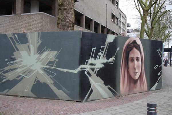Muurschildering GZG  (11)