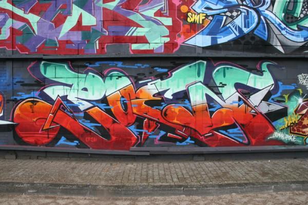 Mural Kings of Colors x Theaterfestival Boulevard (10)