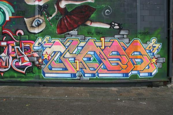 Mural Kings of Colors x Theaterfestival Boulevard (16)