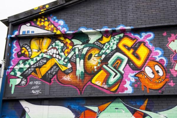 Mural Kings of Colors x Theaterfestival Boulevard (3)