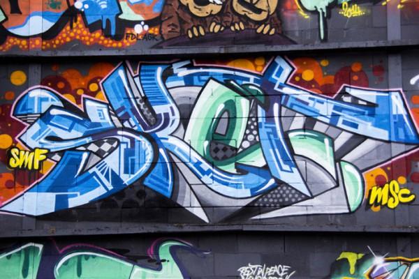 Mural Kings of Colors x Theaterfestival Boulevard (5)