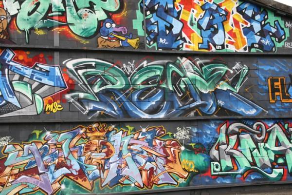 Mural Kings of Colors x Theaterfestival Boulevard (8)