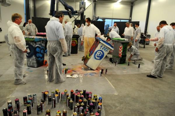 Graffitiworkshop-voor-volwassenen (3)