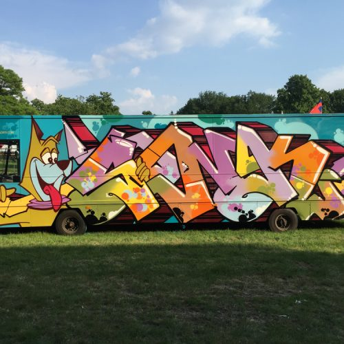 Graffiti-demo-workshops-Zomerfestijn-Ruwaard (21)