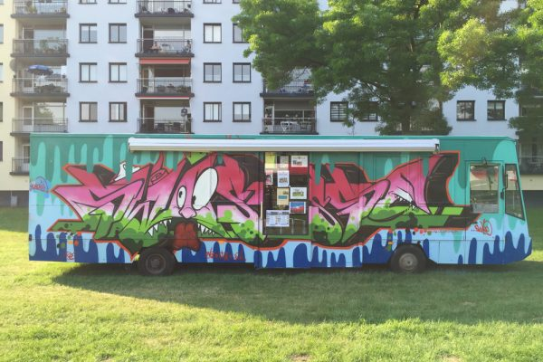 Graffiti-demo-workshops-Zomerfestijn-Ruwaard (22)
