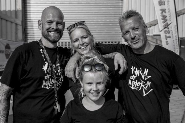 Kings of Colors Festival 2016 - Rene Egbring (132)