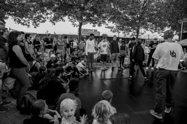 Kings of Colors Festival 2016 - Rene Egbring (152)