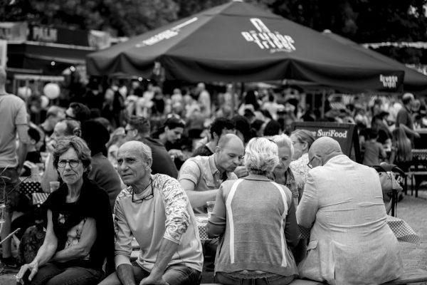 Kings of Colors Festival 2016 - Rene Egbring (38)