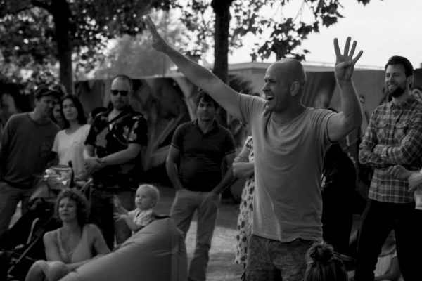 Kings of Colors Festival 2016 - Rene Egbring (63)