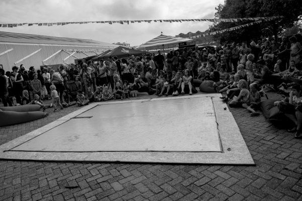 Kings of Colors Festival 2016 - Rene Egbring (64)