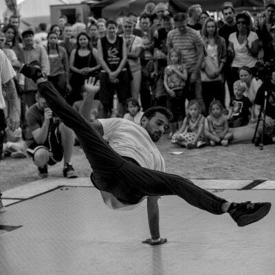 Kings of Colors Festival 2016 - Rene Egbring (80)