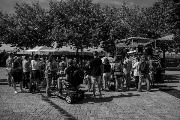 Kings of Colors Festival 2016 - Rene Egbring (99)