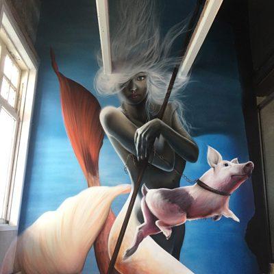 Kings of Colors - Mural Hector Goes (5)