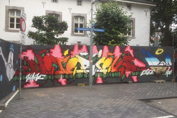 Kings of Colors - Mural The Notorious IBE 2017 (2)