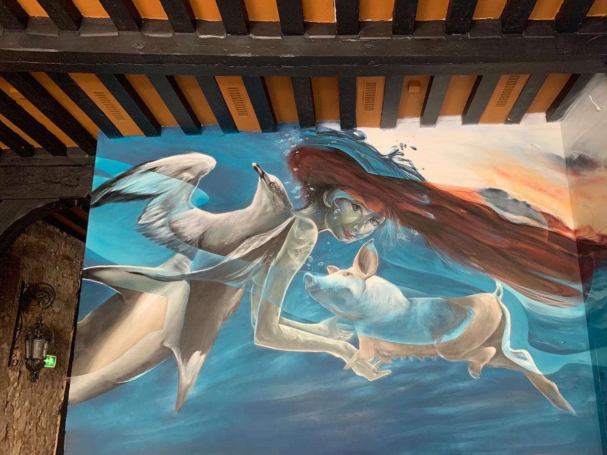 Mural Hector Zierikzee_001