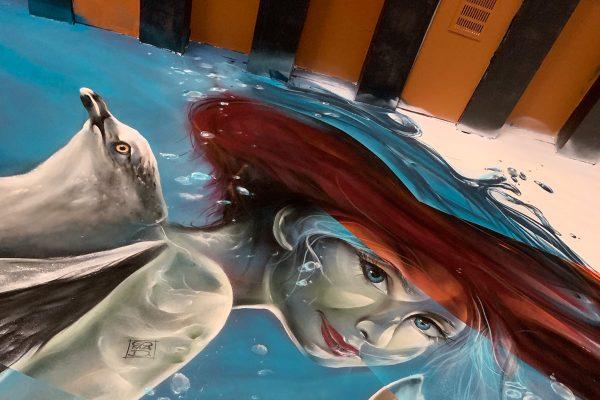 Mural Hector Zierikzee_005