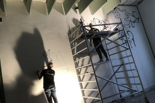 W2 mural_002