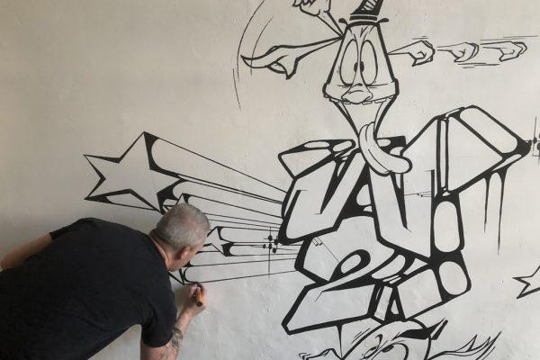 W2 mural_003