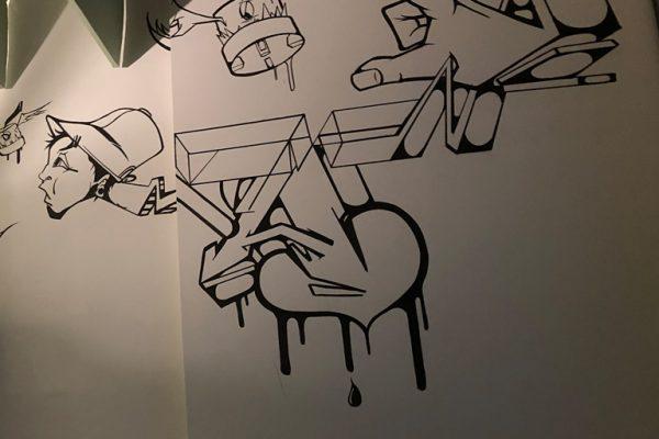 W2 mural_006