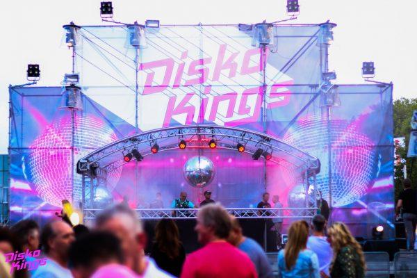 DiskoKings (11)