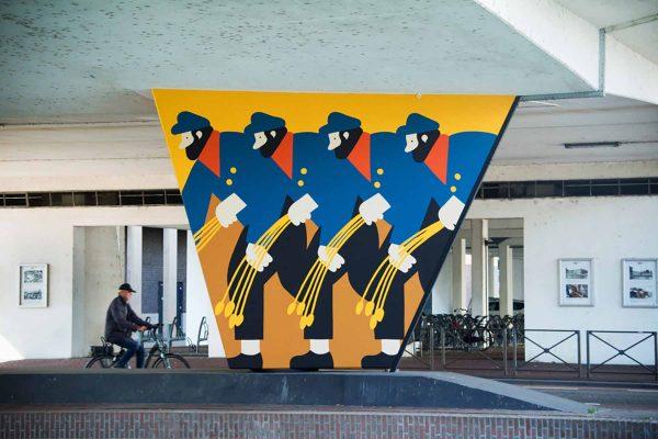 Van Gogh Mural Helmond - Ilse-Weisfelt (2)
