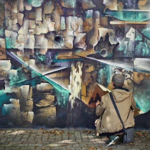 Disorderline - Kings of Colors 2017 uitgelichte afbeelding