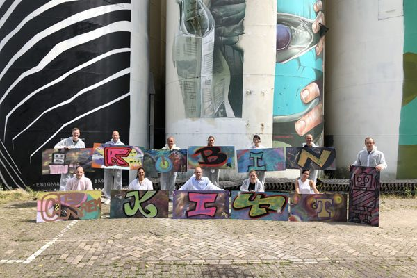 Graffiti workshop Essent (5)