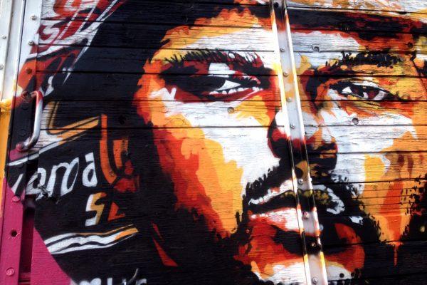 Kings of Colors - Mural Woohah (5)